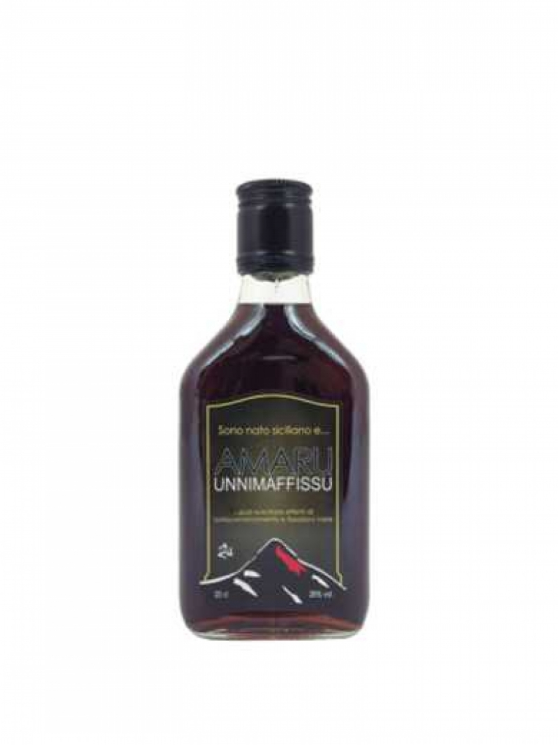 Amaro-