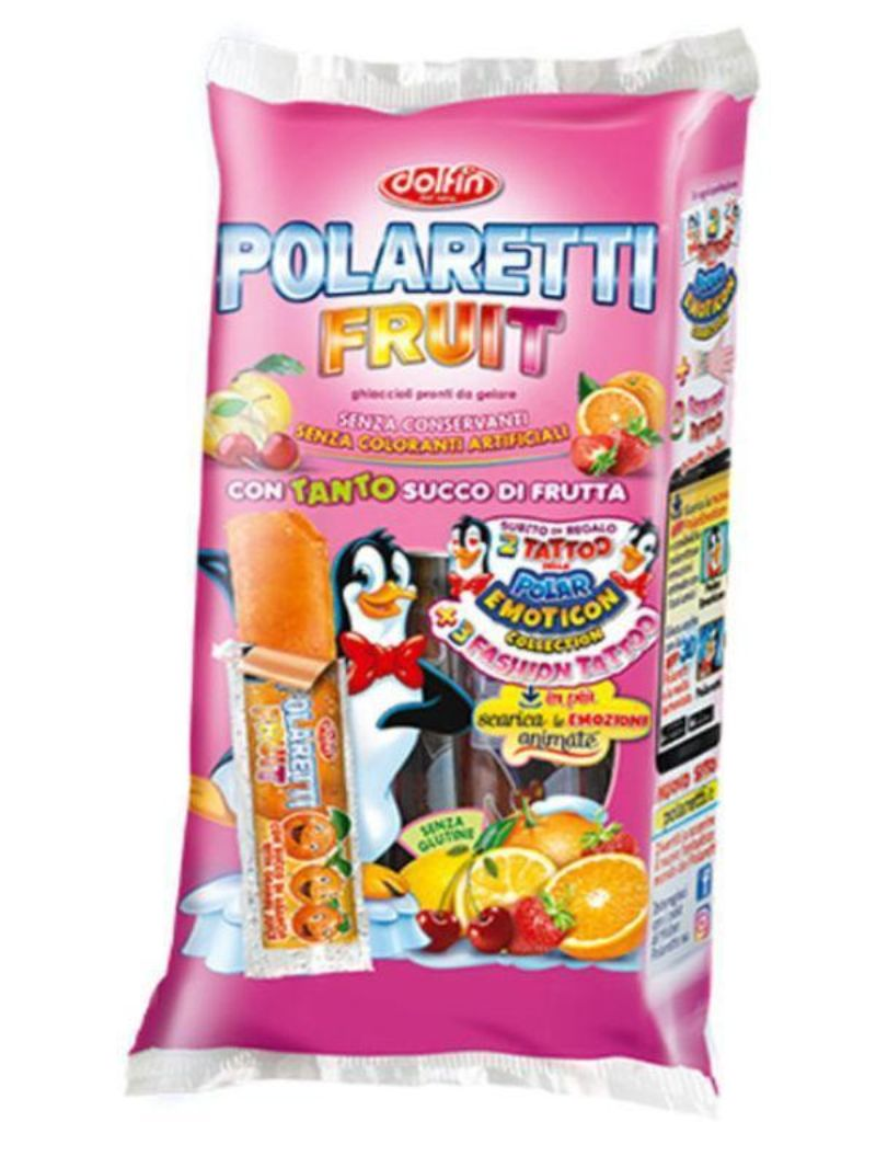 Polaretti-Fruit-Girl