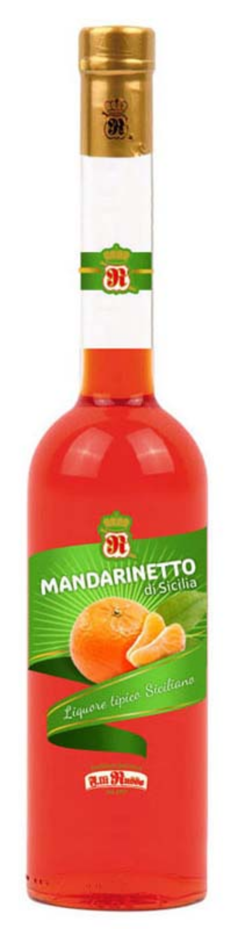 Mandarinetto
