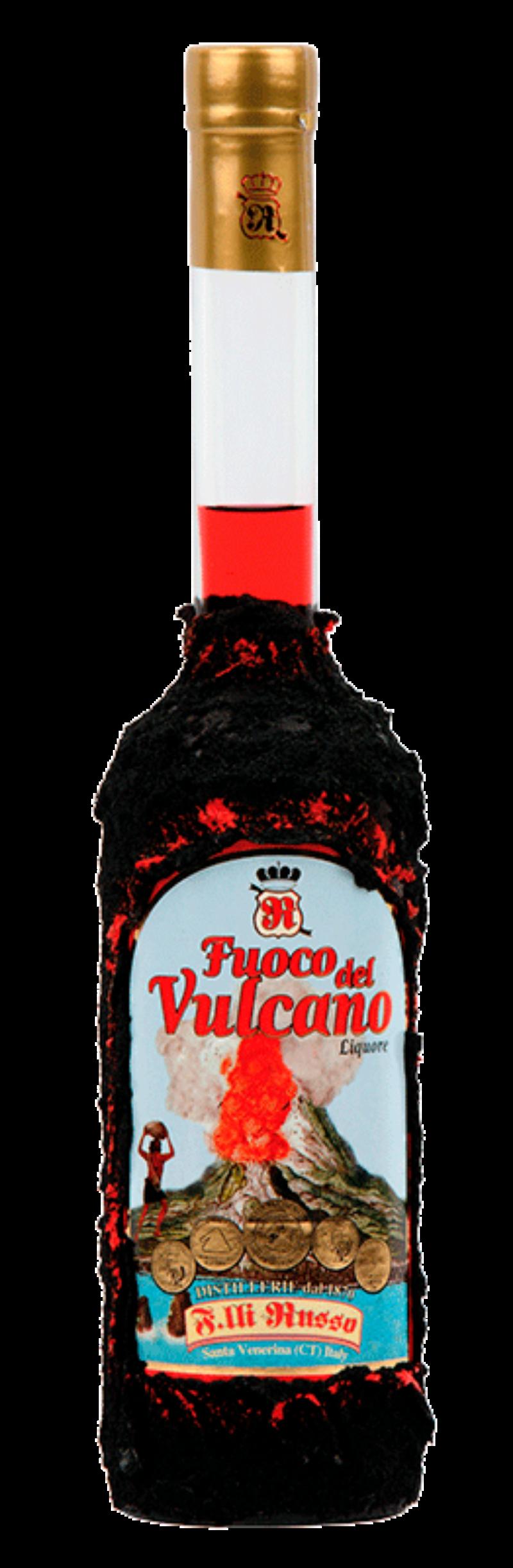 Fuoco-del-Vulcano