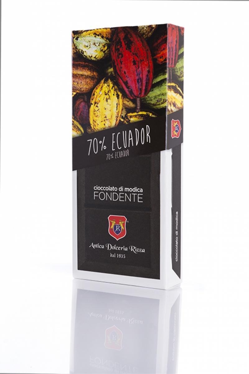 70%-Ecuador-Cioccolata-Fondente