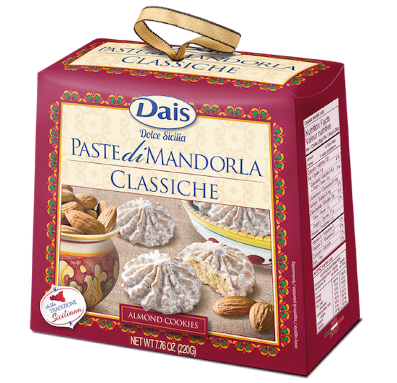 Almond-Paste-Biscuits-Classic