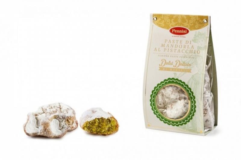 Almond-paste-Pennisi-with-pistachio