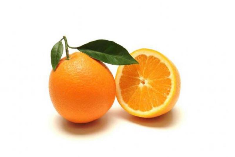 Arancia-Navel