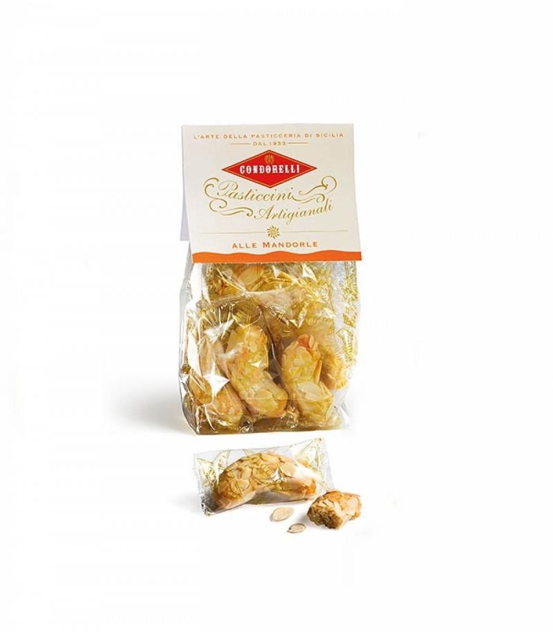 Artisan-Pastries-with-Almond