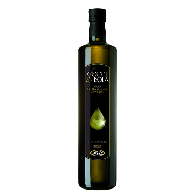 Olive-Extra-Virgin-Oil--
