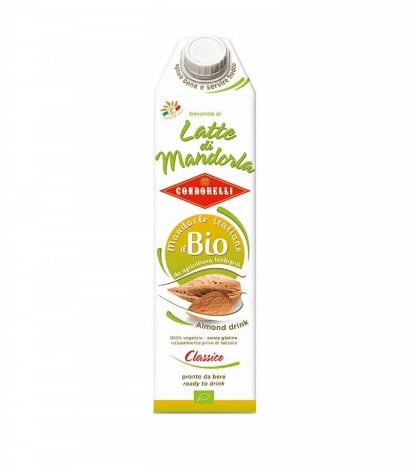 Brik-Latte-di-Mandorla-BIO