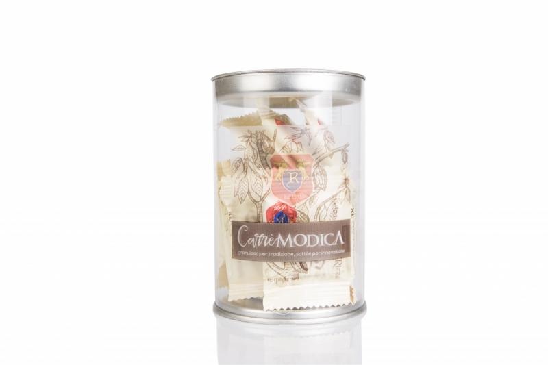 Carrè-Modica---Cioccolatini-di-Modica-60%