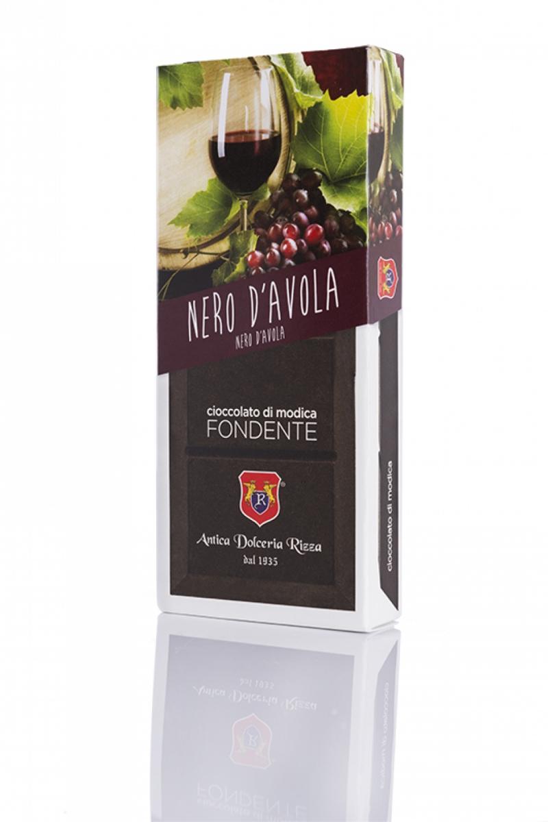 Cioccolato--al-Nero-d'Avola