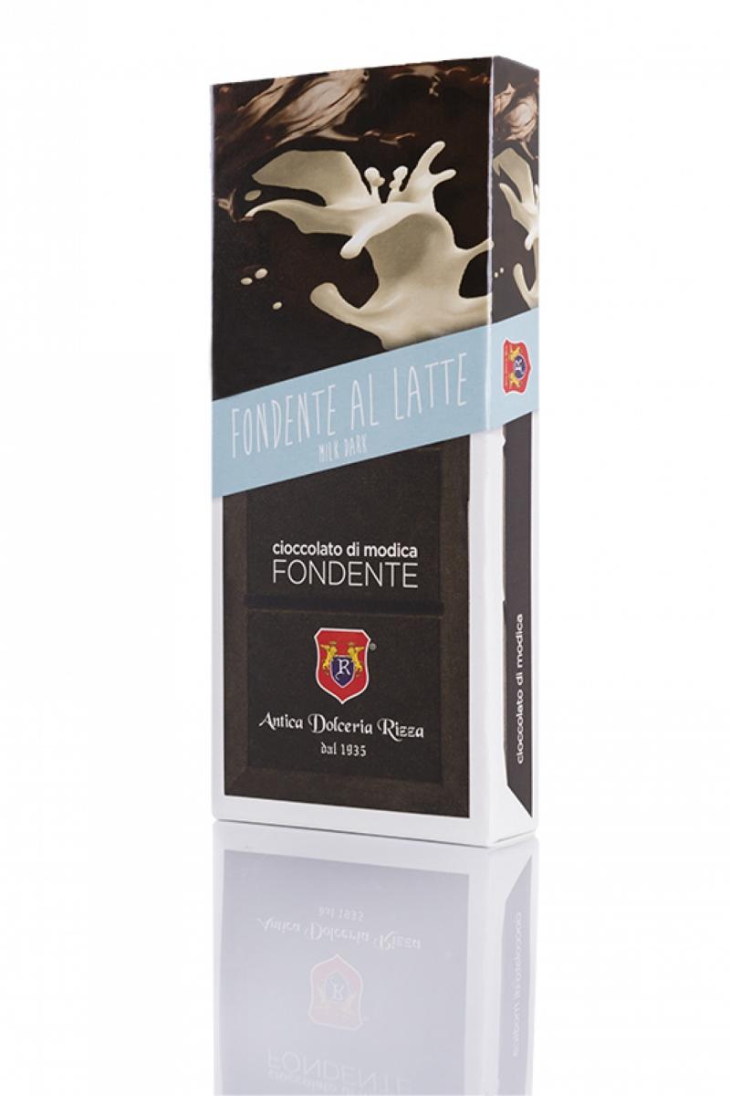 Cioccolato-al-latte