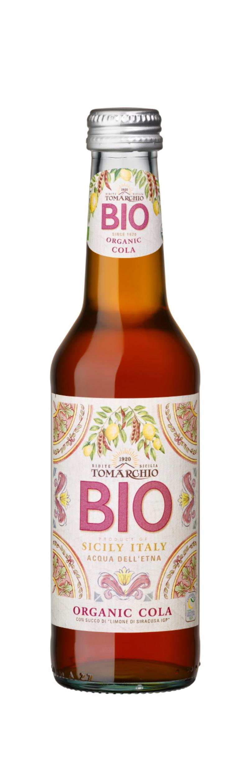 Cola-Siciliana-BIO