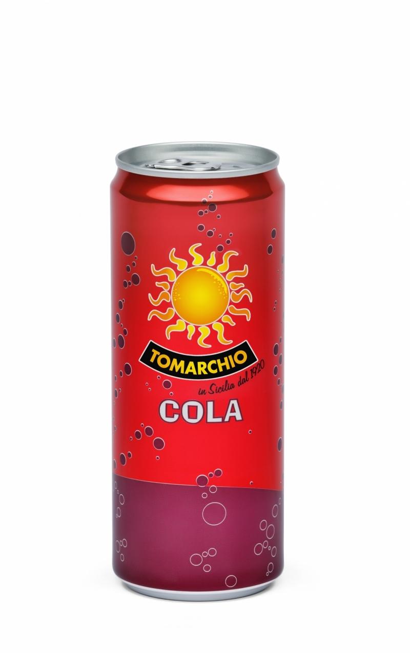 Cola-Tomarchio