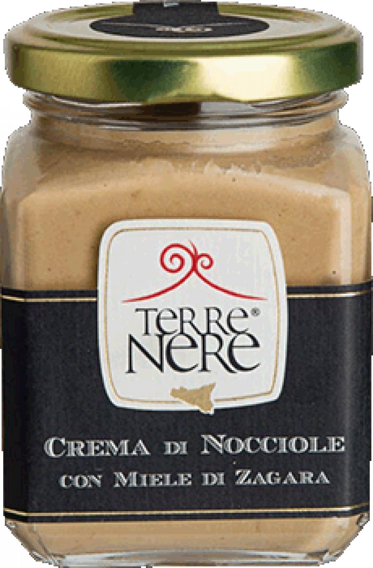 Crema-di-Nocciole-con-Miele-di-Zagara