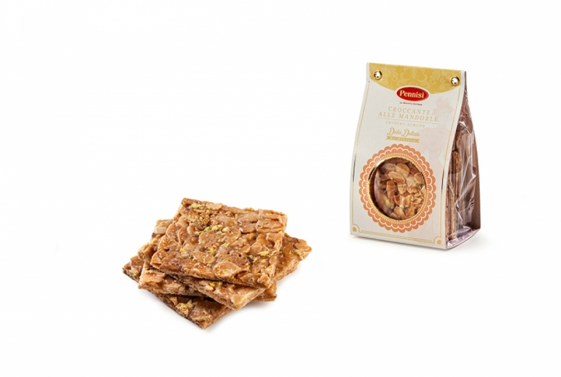 Crunchy-with-Almond