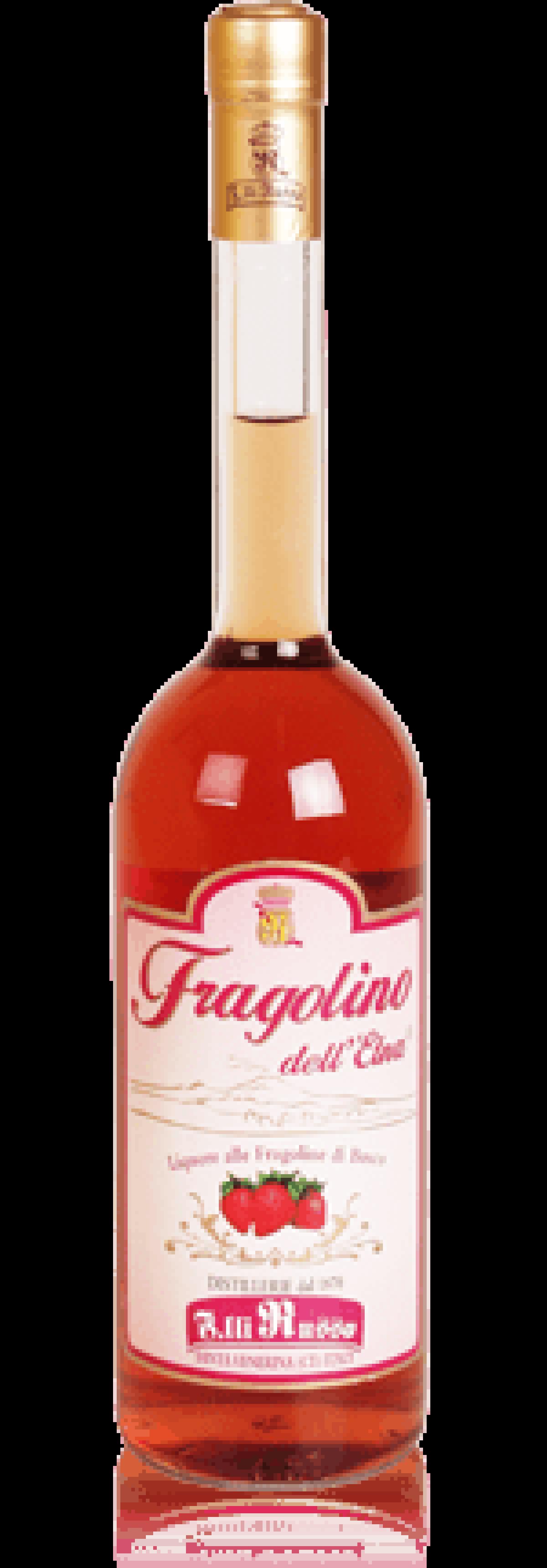 Cuor-di-Fragola