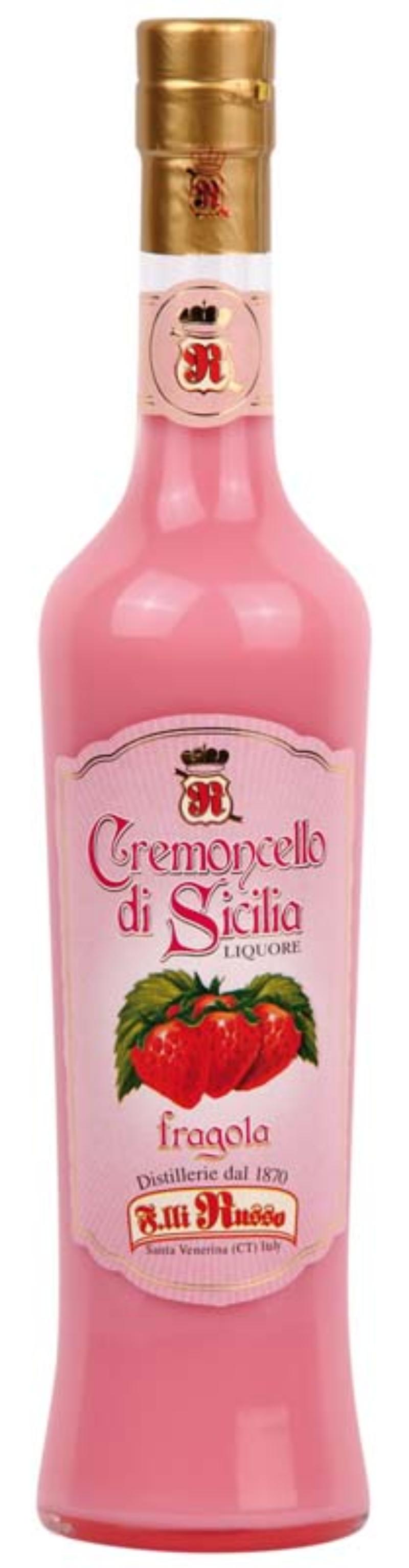 Cream-Liqueur-Strawberry