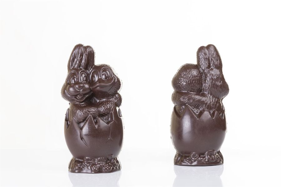 Modica-Chocolate-Bunnies