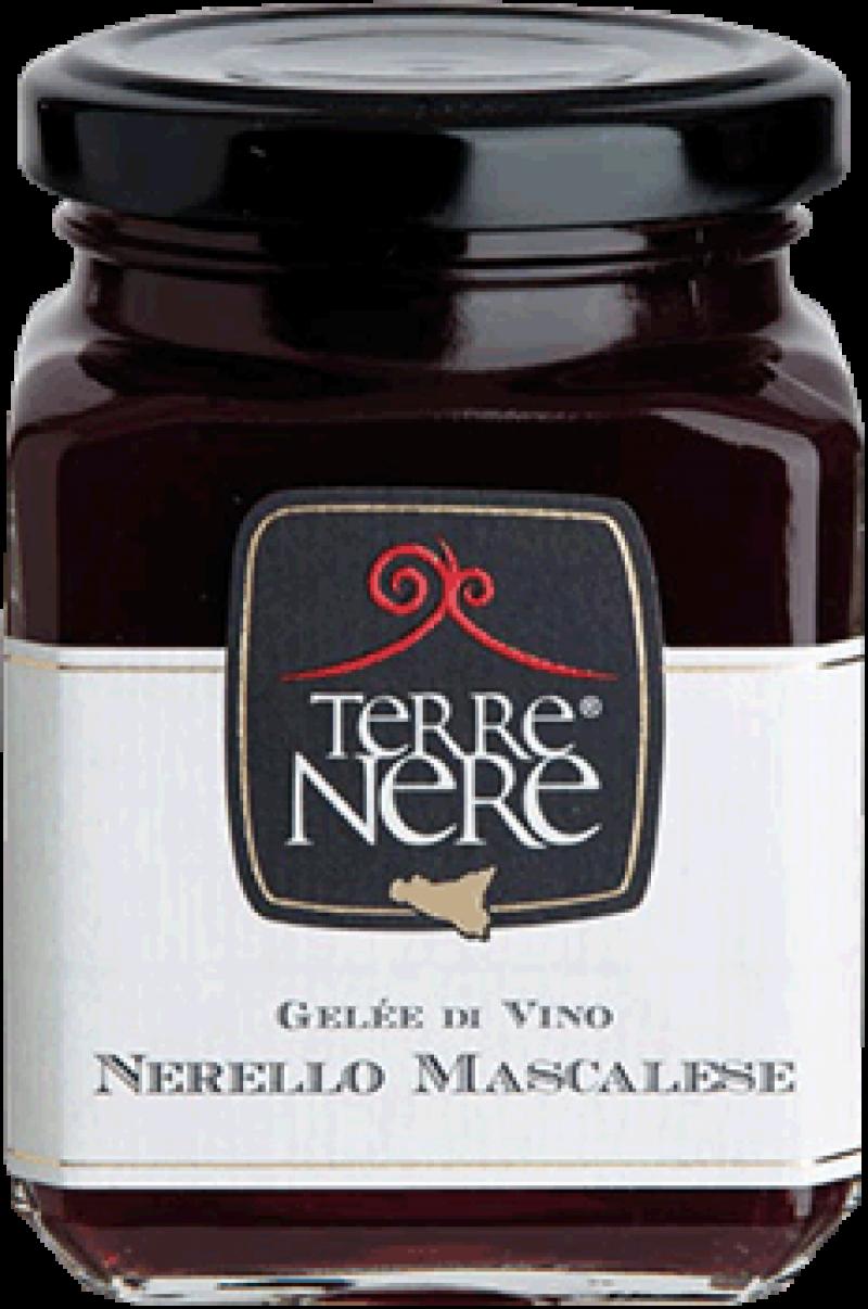 Gelée-di-Vino-Nerello-Mascalese