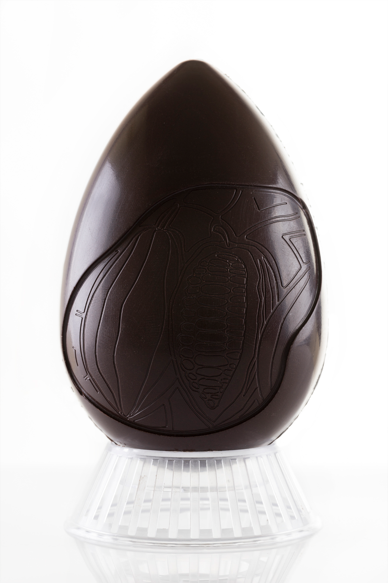Chocolate-Egg-
