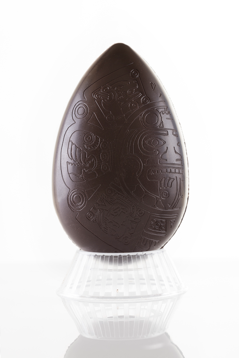 Azteco-Chocolate-Egg