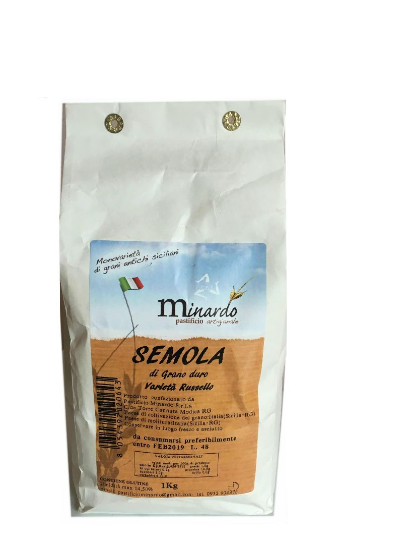 Durum-Wheat-Semolina-Flour