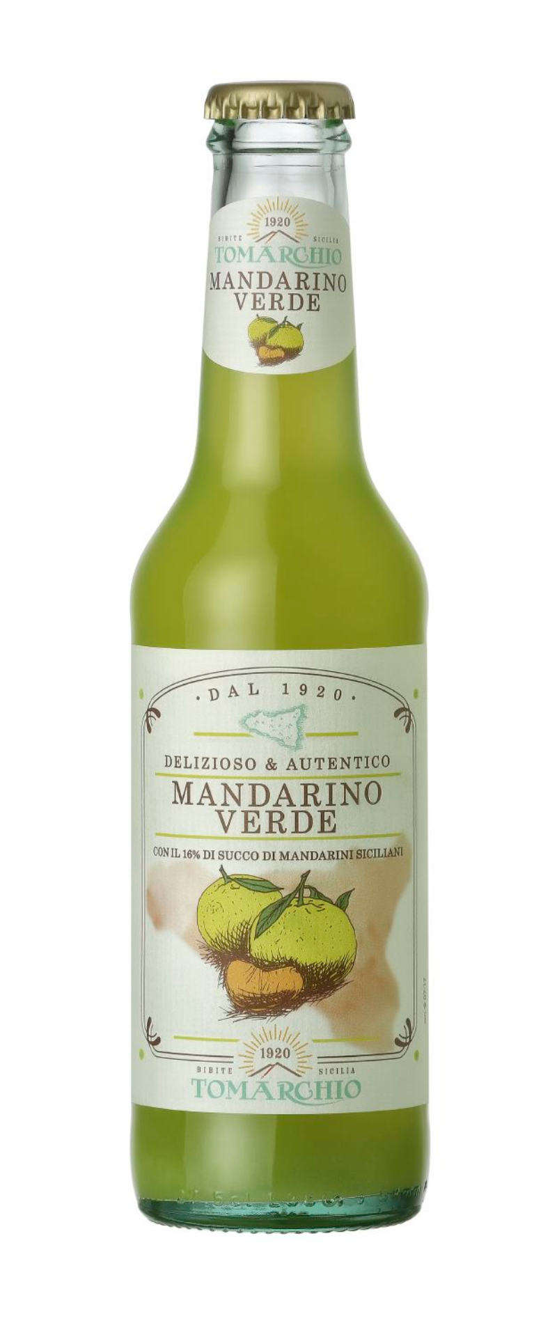 Mandarino-Verde-al-limone