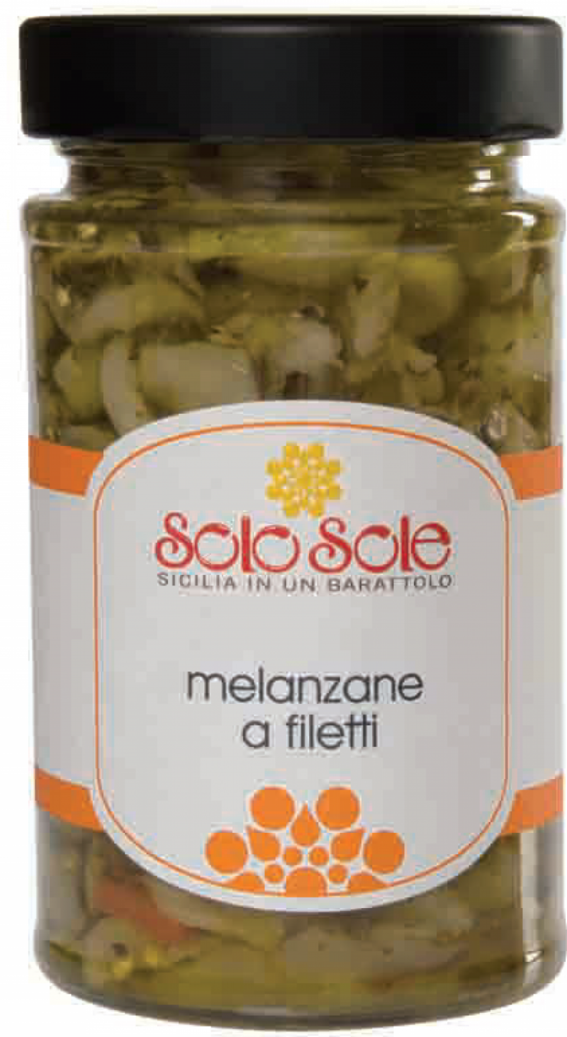 Melanzane-a-Filetti