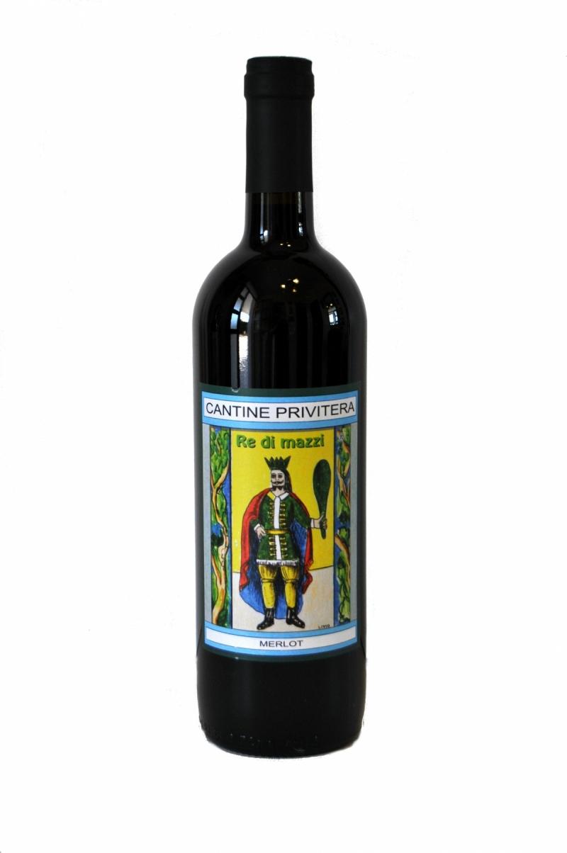 Merlot-Red-Wine
