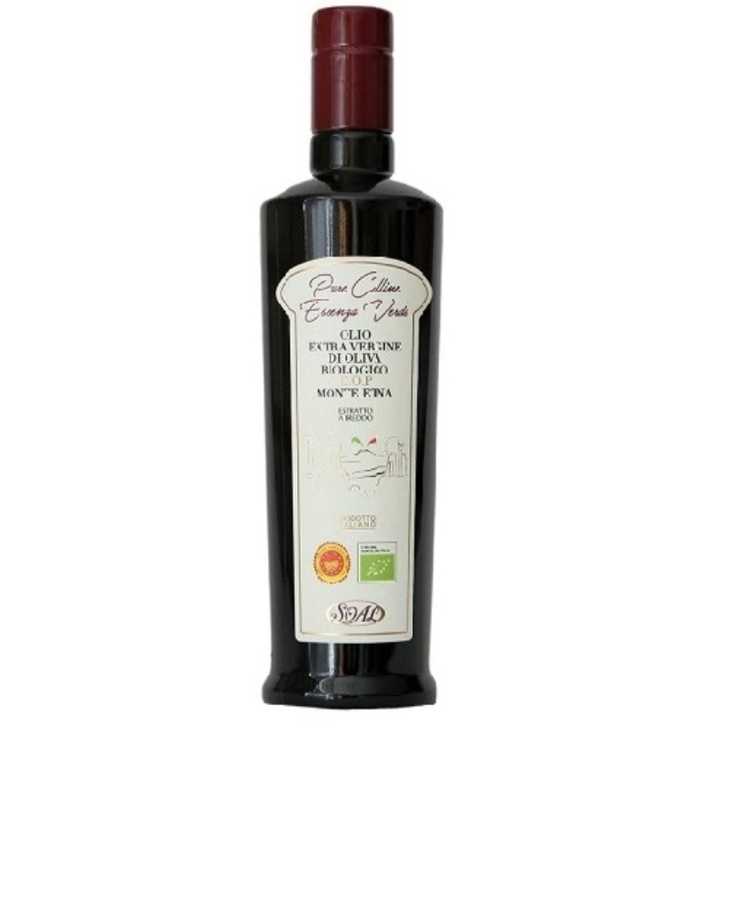 Olive-Extra-Virgin-Oil-Organic-from-Etna-Volcano