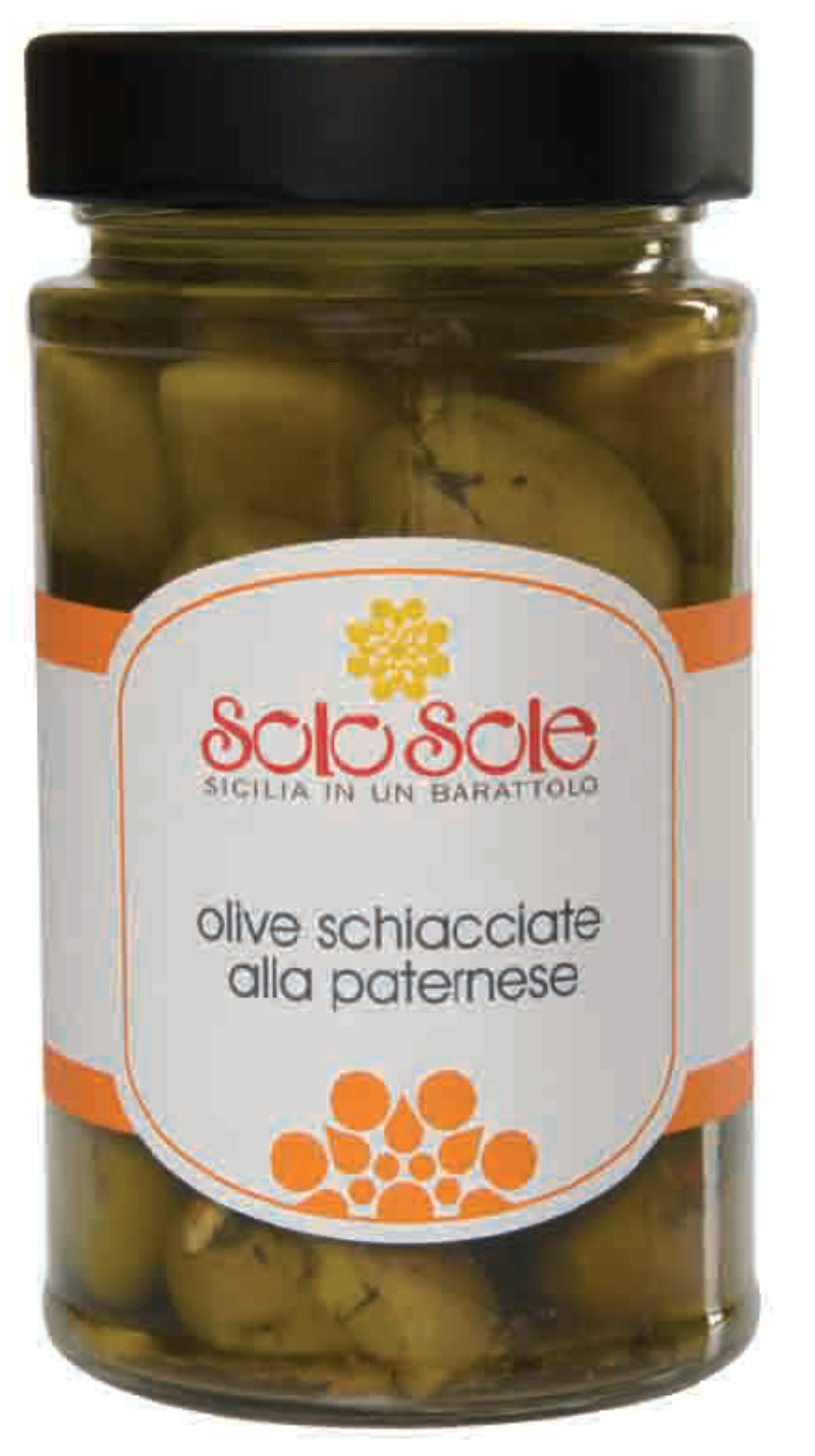 Crushed-olives-to-Paternò
