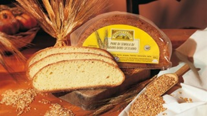 Pane-Affettato-di-Semola-di-Grano-Duro-Siciliano