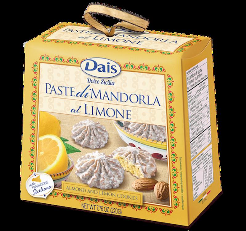 Paste-di-Mandorla-al-Limone