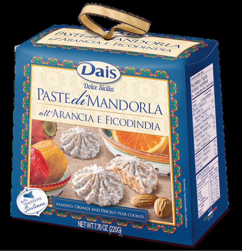 Paste-di-Mandorla-Arancia-e-Fico-d'India