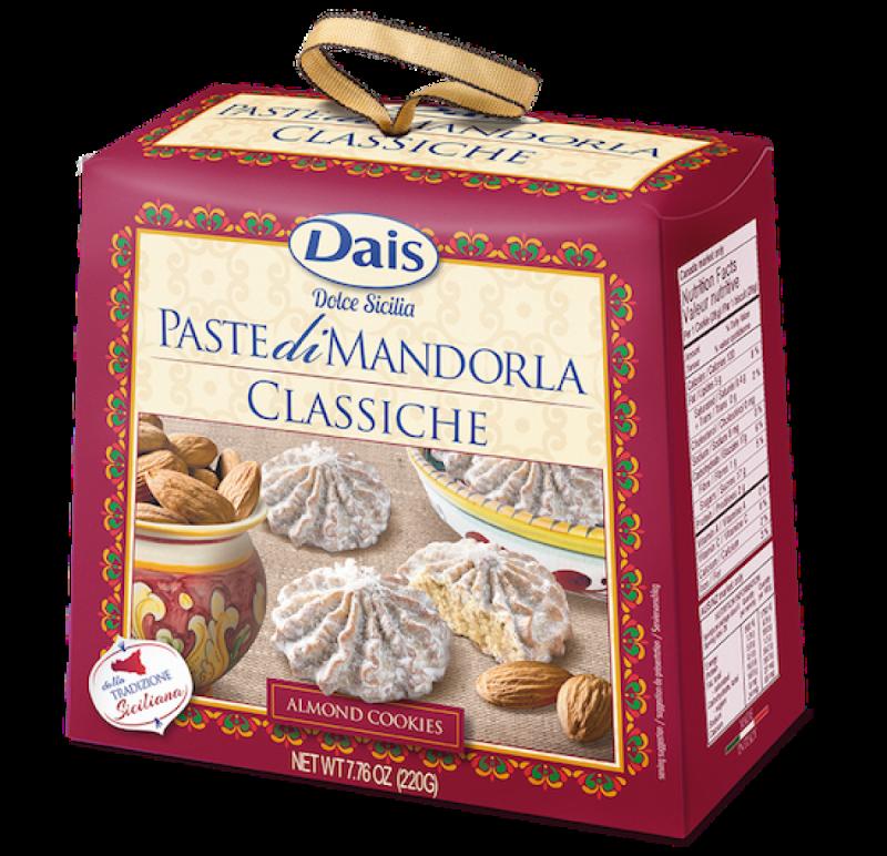 Paste-di-Mandorla-Classiche