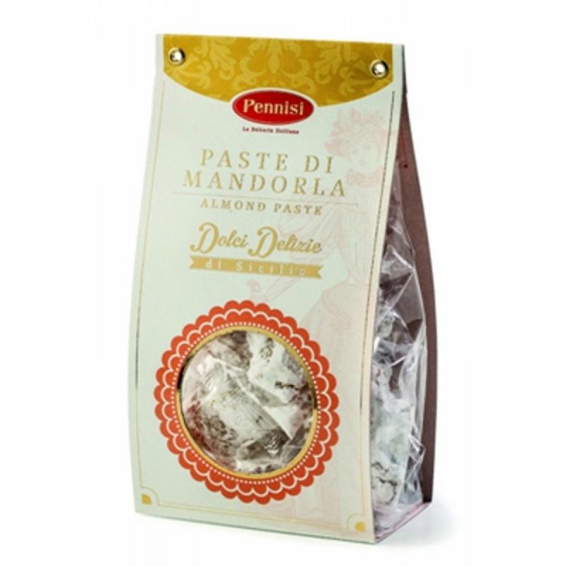 Paste-di-Mandorla-e-Nocciola
