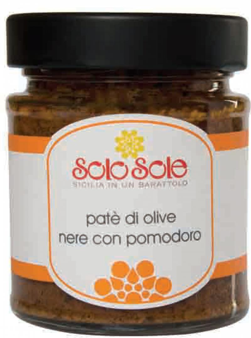 Patè-di-Olive-Nere-con-Pomodori-Secchi