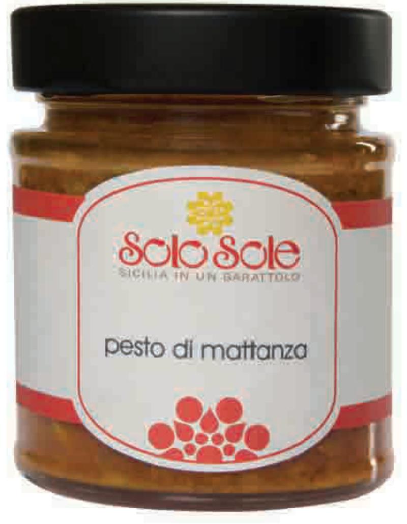Pesto-di-Mattanza