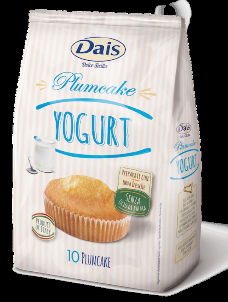 Plumcake-Yogurt