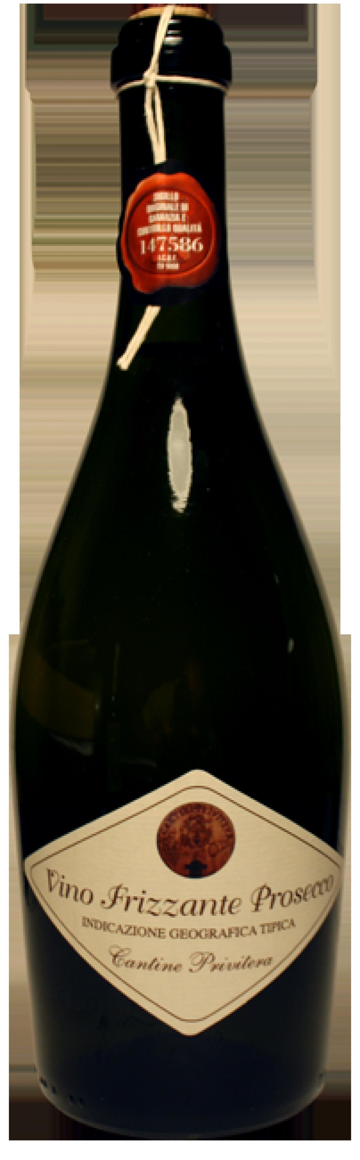 Prosecco-Sparkling-Wine