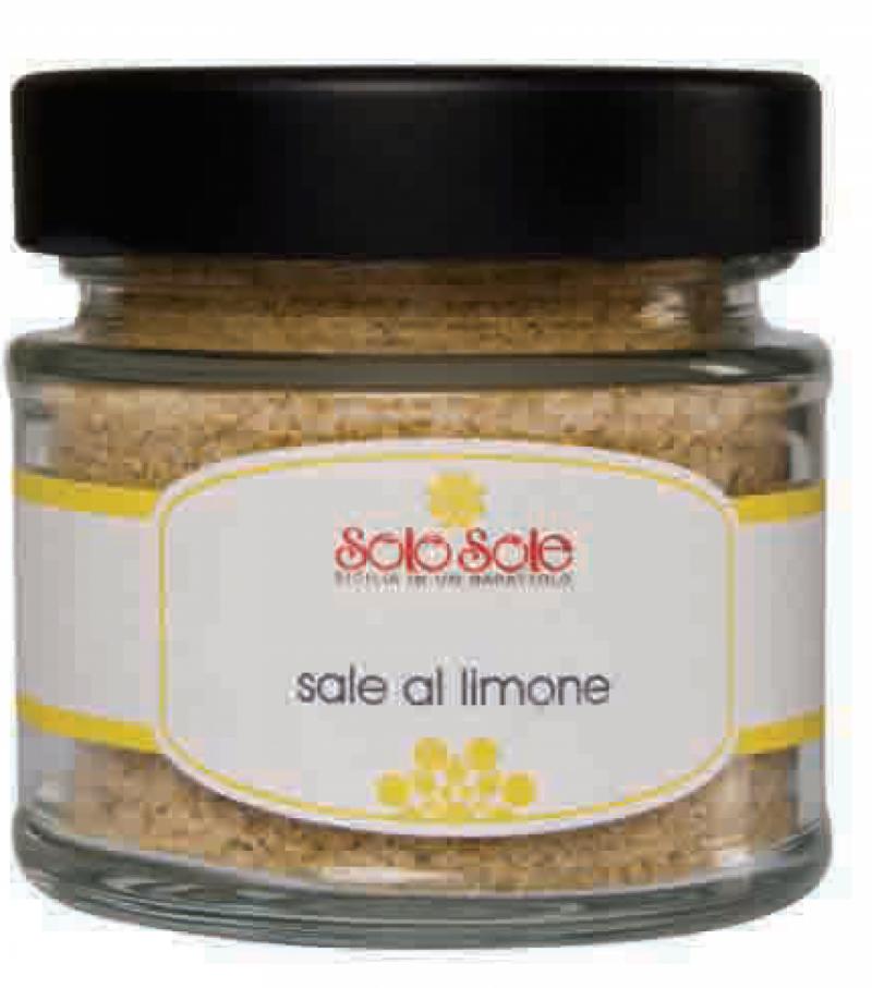 Sale-al-Limone