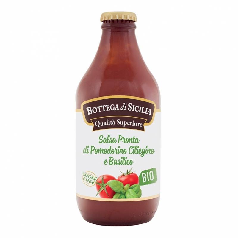 Salsa-BIO-Pomodoro-Ciliegino-e-Basilico