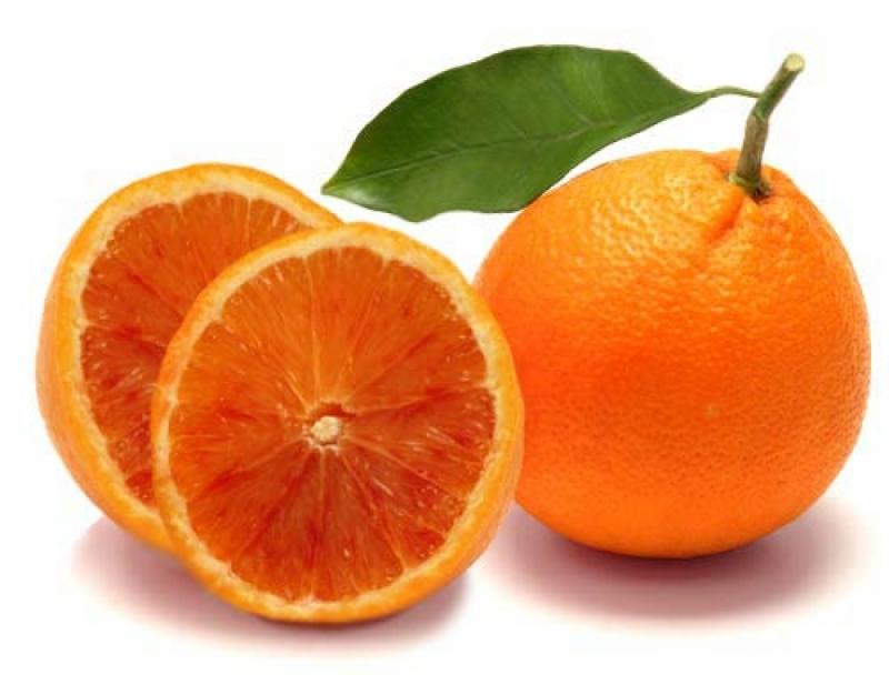 Sicilian-Oranges-Tarocco