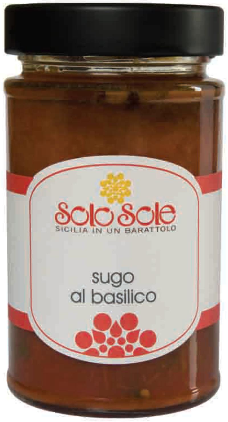 Sugo-al-Basilico