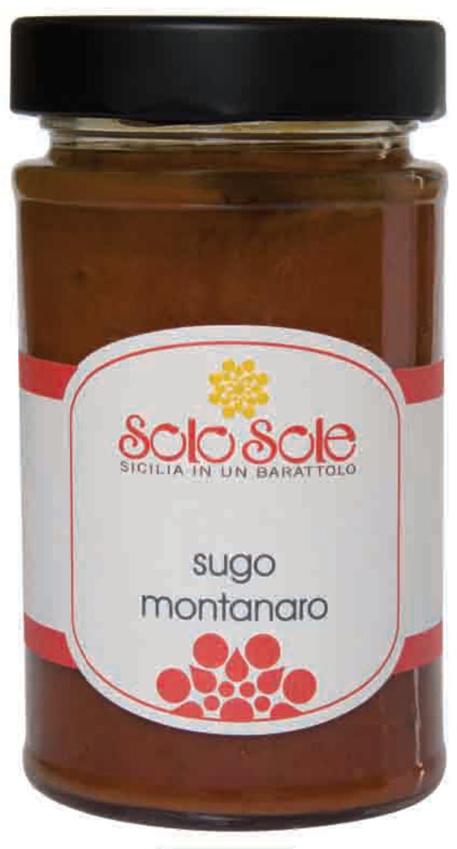 Sugo-Montanaro